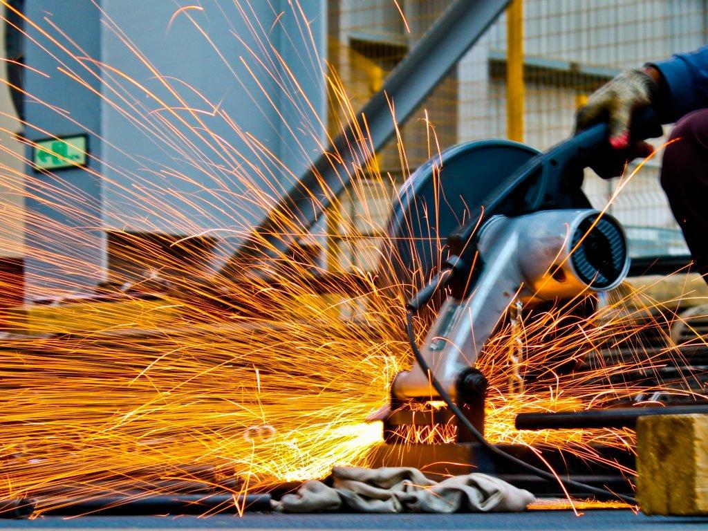 action-artisan-burnt-1145434.jpg